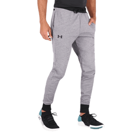 Pantalon-Under-Armour-Fitness-Unstoppable-Double-Knit