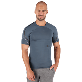 Playera-Under-Armour-Fitness-Rush-Graphic