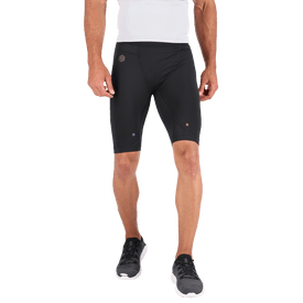 Short-Under-Armour-Fitness-Rush-Compression
