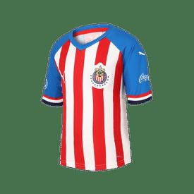 Jersey-Puma-Futbol-Chivas-Local-Fan-19-20-Niño