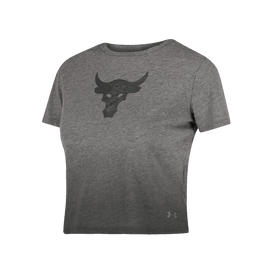 Playera-Under-Armour-Fitness-The-Rock-Project-Mujer