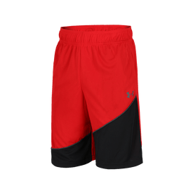 Short-Under-Armour-Basquetbol-Baseline-10-