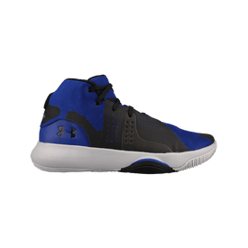 Zapato-Under-Armour-Basquetbol-Anomaly