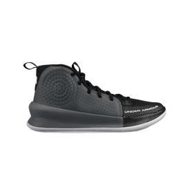 Zapato-Under-Armour-Basquetbol-Jet