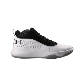 Zapato-Under-Armour-Basquetbol-Lockdown-4