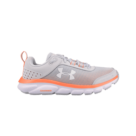 Zapato-Under-Armour-Correr-Charged-Assert-8-Mujer