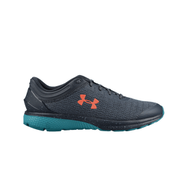 Zapato-Under-Armour-Correr-Charged-Escape-3