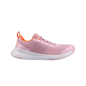 Zapato-Under-Armour-Fitness-Aura-Mujer