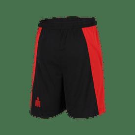 Short-Ironman-Correr