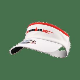 Visera-Ironman-Correr-Triathlon