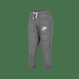 Pantalon-Nike-Casual-Sportswear-Vintage-Mujer