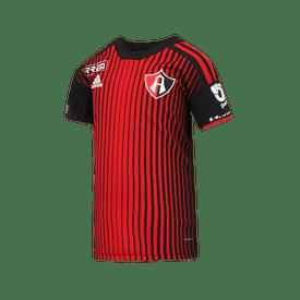 Jersey-Adidas-Futbol-Club-Atlas-Local-19-20-Niño