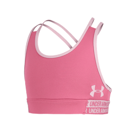 Bra-Deportivo-Under-Armour-Fitness-HeatGear-Niña