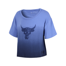 Playera-Under-Armour-Fitness-Project-Rock-Niña