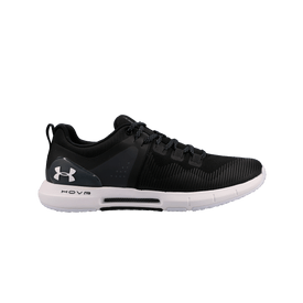 Zapato-Under-Armour-Fitness-HOVR-Rise