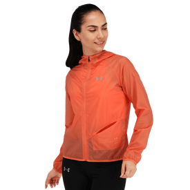 Chamarra-Under-Armour-Correr-Qualifier-Storm-Mujer