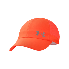 Gorra-Under-Armour-Correr-Fly-By-Mujer