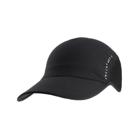 Gorra-Under-Armour-Correr-Accelerate-Mujer