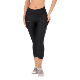 Capri-Under-Armour-Correr-Speed-Stride-Mujer