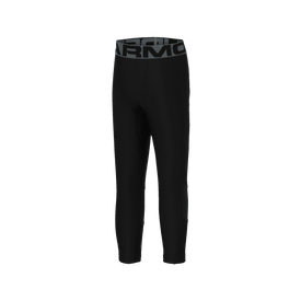 Malla-Under-Armour-Fitness-HeatGear-Niño