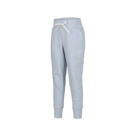 Pantalon-Under-Armour-Casual-Rival-Niña
