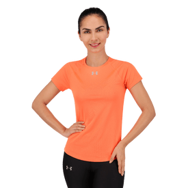 Playera-Under-Armour-Correr-Qualifier-HexDelta-Mujer