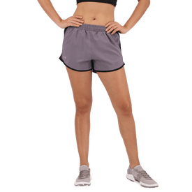 Short-Under-Armour-Correr-Fly-By-Mujer