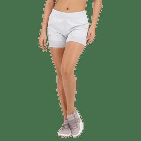 Short-Under-Armour-Correr-Qualifier-Speedpocket-Mujer