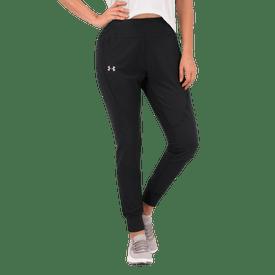 Pantalon-Under-Armour-Correr-Qualifier-Speedpocket-Mujer