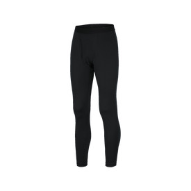 Malla-Columbia-Campismo-Midweight-II-Tight