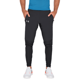 Pantalon-Under-Armour-Correr-Qualifier-Speedpocket