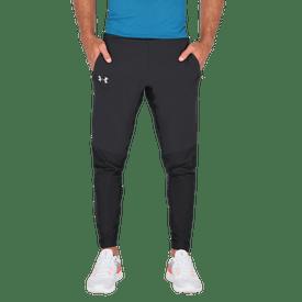 Pantalon-Under-Armour-Correr-Qualifier-Speedpocket