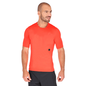 Playera-Under-Armour-Correr-Rush