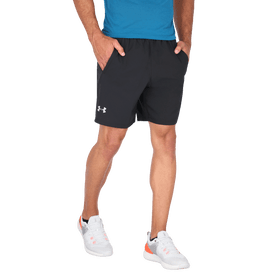 Short-Under-Armour-Correr-Launch-SW-7-in