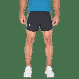Short-Under-Armour-Correr-Qualifier-Speedpocket
