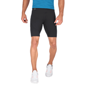 Short-Under-Armour-Correr-Rush