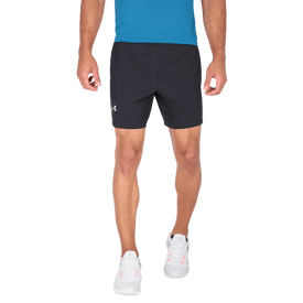 Short-Under-Armour-Correr-Speedpock-Linerless