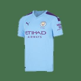 Jersey-Puma-Futbol-Manchester-City-FC-Replica-Local