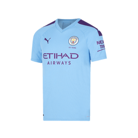 Jersey-Puma-Futbol-Manchester-City-FC-Replica-Local