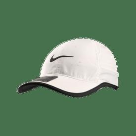 Gorra-Nike-Casual-AeroBill-Featherlight-Niño