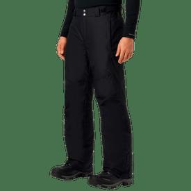 Pantalon-Columbia-Campismo-1864312-010-Negro