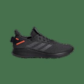 Zapato-Adidas-Correr-Sensebounce--Street
