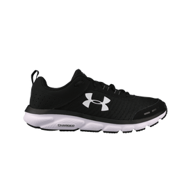 Zapato-Under-Armour-Correr-Charged-Assert-8
