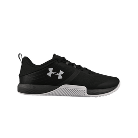Zapato-Under-Armour-Fitness-TriBase-Thrive
