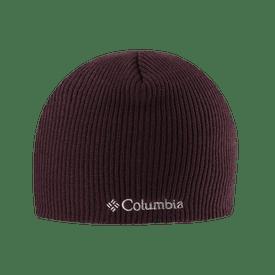 Gorro-Columbia-Campismo-Whirlibird-Watch