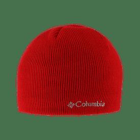 Gorro-Columbia-Campismo-Bugaboo