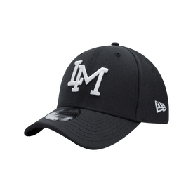 Gorra-New-Era-Lmp-3930-Caneros