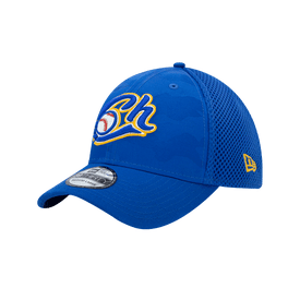 Gorra-New-Era-Lmp-3930-Charros