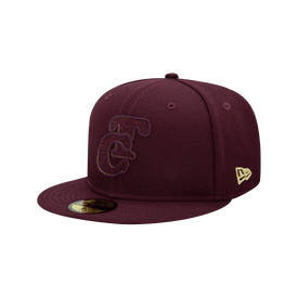 Gorra-New-Era-LMP-59FIFTY-Tomateros-de-Culiacan