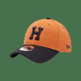 Gorra-New-Era-LMP-9TWENTY-Naranjeros-de-Hermosillo
